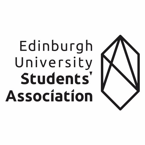 EdUni Students Social Profile