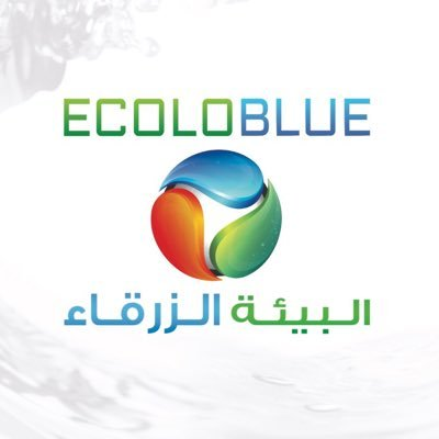 @EcoloblueK