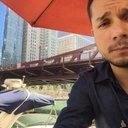 Tulio Ochoa (@007tulio) Twitter
