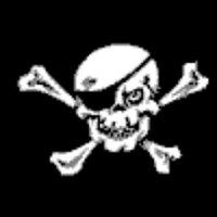 Capt(N)