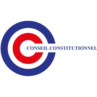 @Conseil_constit