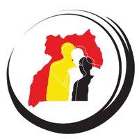 MenEngage Uganda