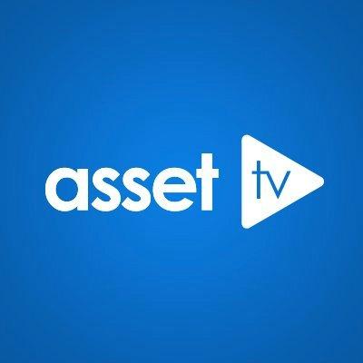 Asset TV Canada