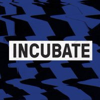 Incubate | Social Profile