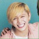 ♡♡  *.  ☆*。 (@5959__torihiki_) Twitter