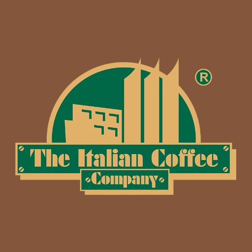 how to say coffee in italian