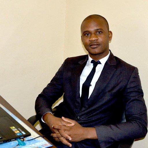 Ondoua Akoa georges