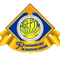 AGEPYM El Salvador