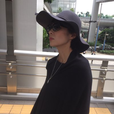 水野美紀 Twitter