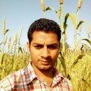Pradeep Yadav (@02a06e9f755e467) Twitter