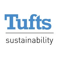 Tufts Sustainability | Social Profile