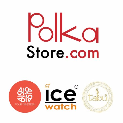 @POLKA_STORE