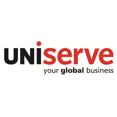 Uniserve Group