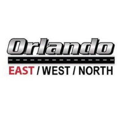 Orlando Kia North >> Orlando Kia East Orlandokia East Twitter