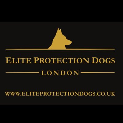 Elite Protection Dogs Uk