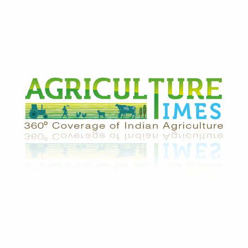 Agriculture Times