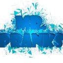 MR.PRANK$ (@alexpranks1) Twitter