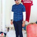 Samshad ansari (@57_279) Twitter