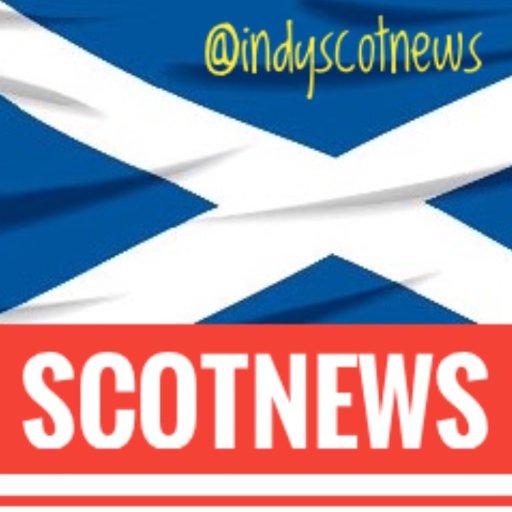 ScotNews