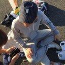 坂口 慶樹 (@0207Ysk) Twitter