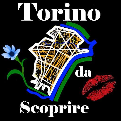 @TorinodaScoprir