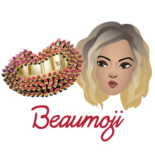 @Beaumoji