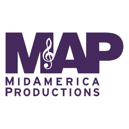 MidAmerica Music