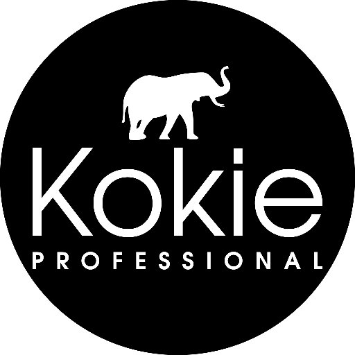 @KokieCosmetics