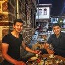 Hakan Akbaş (@05Cevikkuvvet34) Twitter