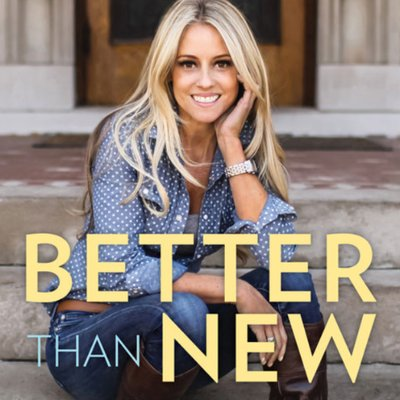 Nicole curtis nicolecurtis twitter for Marnie oursler husband