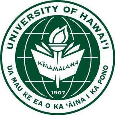 UH SSW (@UHM_SocialWork) Twitter profile photo