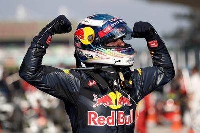 Jorge F1