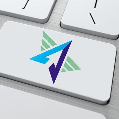 AllStarInvestor.com