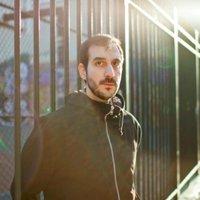Anthony Pappalardo (@anthonypops) Twitter profile photo