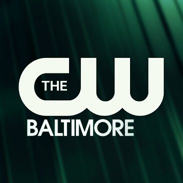 The CW Baltimore
