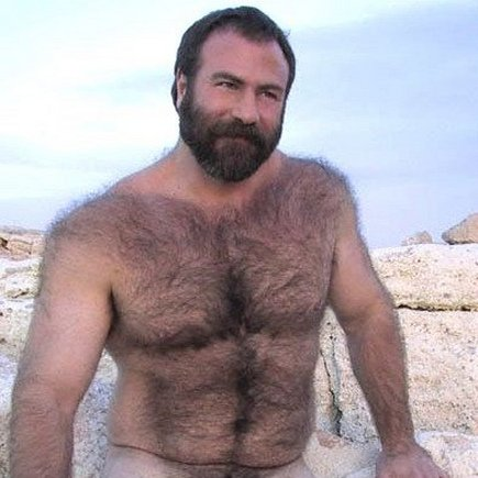 Hot Gay Daddies on Twitter: Hookup with real gay men near