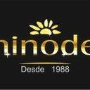 Hinode Cosmeticos (@13Hinode) Twitter