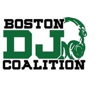 Boston DJs