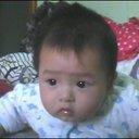 nguyen thai son (@0986_0942_son) Twitter