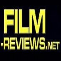 Film-Reviews.net | Social Profile