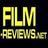 Film-Reviews.net