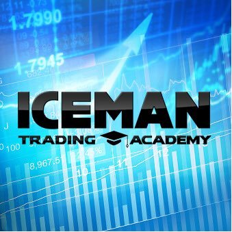 iceman thesis twitter