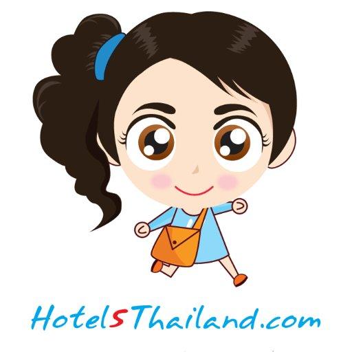 @Mhotelsthailand