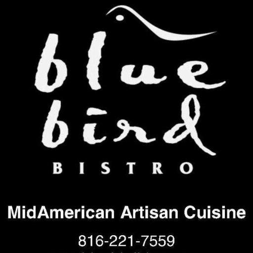 Blue Bird Bistro 35
