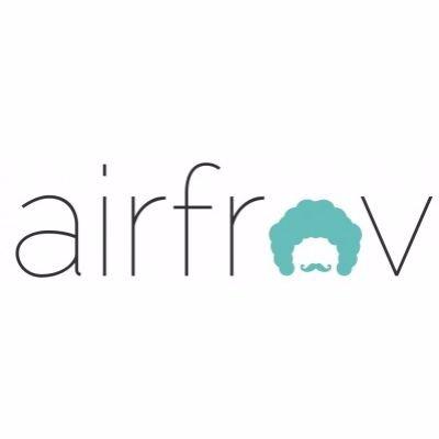 @airfrovid