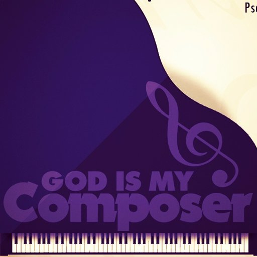 mycomposer coop