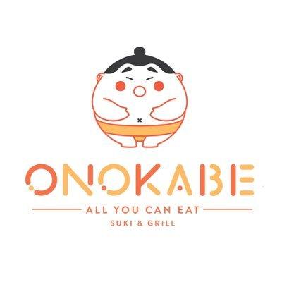 @Onokabe_ID
