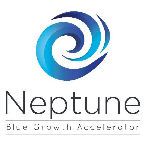 NEPTUNE Blue Growth