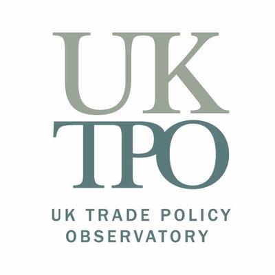 UK TPO (@uk_tpo) | Twitter