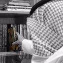 Abdullah Al-Otaibi (@11Raiq) Twitter